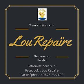 20210701-Lou Repaire.jpg