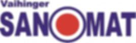 Logo Sanomat.jpg