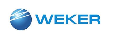 logo-weker.jpg