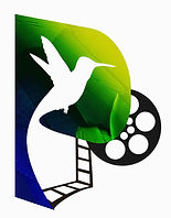 pollination-logo-icon.jpg