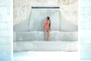 Thermal Bath Serre Di Rapolano