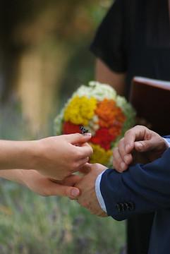 Weddings at Villa Buoninsegna Tuscany.jp