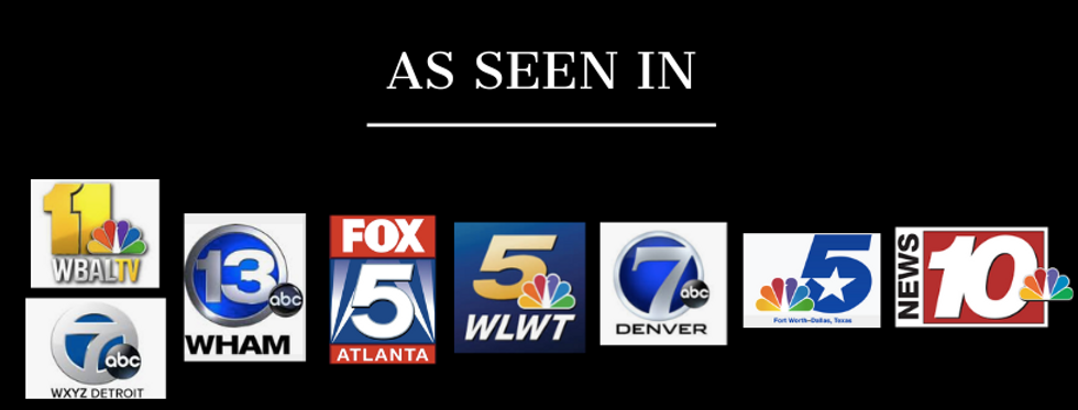 M Hayes News Channels.png