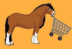 Shopping trolley_edit