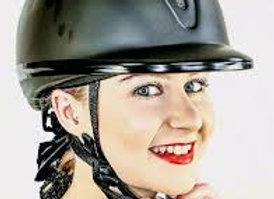 Showcraft Lite Helmet Dial Up