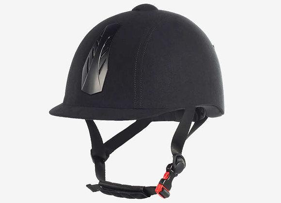 Horze Triton Helmet