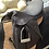 Thumbnail: Collegiate AP saddle