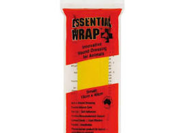 Essential Wrap Large