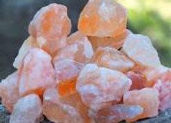 Himalayan Salt Lick