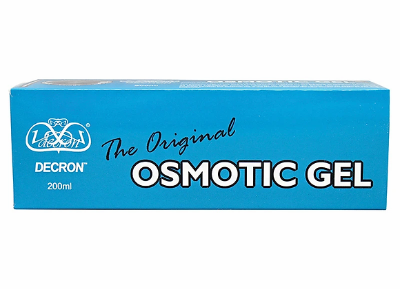 Decron Osmotic Gel