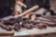 a-blacksmith-tools-P47EE3B.jpg