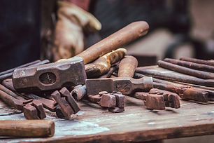 a-blacksmith-tools-P47EE3B.jpg