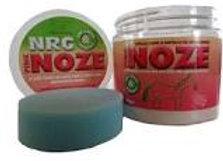 NRGPink Noze Zinc Cream 200g
