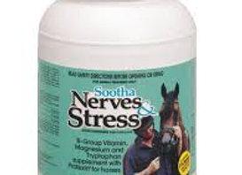 Sootha Nerves & Stress 1.8kg