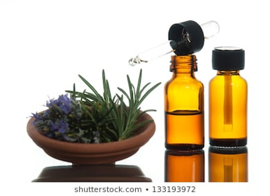 BMH Arnica Oil