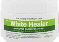 Ranvets White Healer