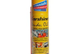 Karshine Wonder Oil