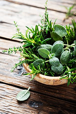 mix-of-herbs-KW938V4.jpg
