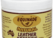 Equinade Glycerine Leather Soap 220g