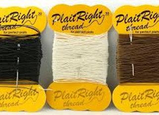 Plaitright Thread & Needle Pack