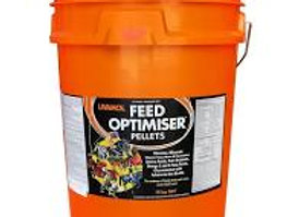 IHA Livamol Feed Optimiser Pellets 25kg