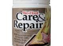 IHA Bio-Hoof Care and Repair 600g