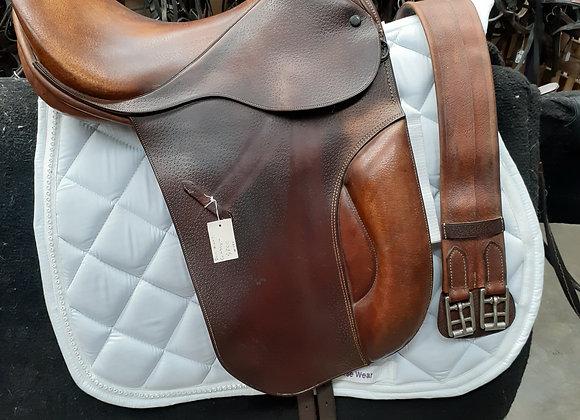Dressage/show Saddle