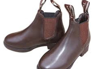 Showcraft Tackers Boot