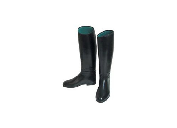 Showcraft Top Boots