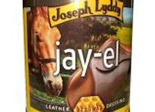Joseph Lyddy Jay-el Leather Dressing
