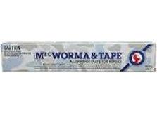 IHA MecWorma & Tapeworm Paste