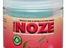 NRG Pink Noze Zinc Cream 400g