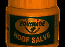 Equinade Hoof Salve 450f