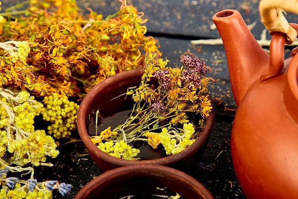 herb-tea-KGXLBJ8edited.jpg