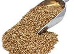 Robank Equi-Nize® Barley