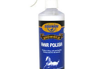 Equinade Show Silk Hair Polish 1L