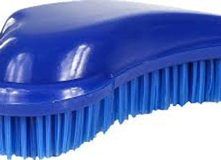 Horze Multi Brush