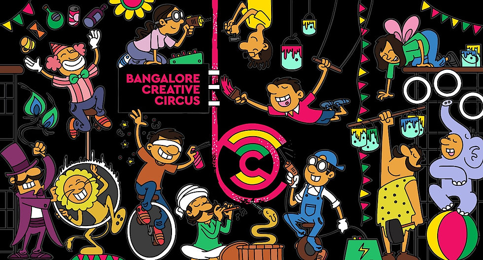BangaloreCreativeCircusColour_edited.jpg