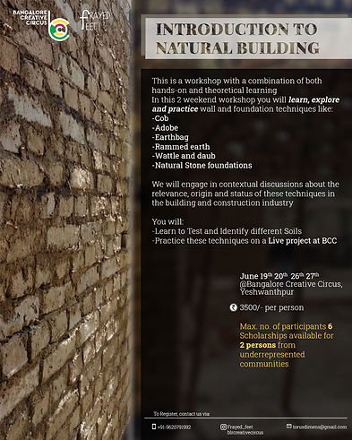 Introduction to Natural Building.jpg