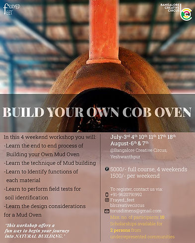 Build your own cob oven1.jpg