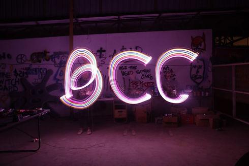 BCC_lughts.jpeg