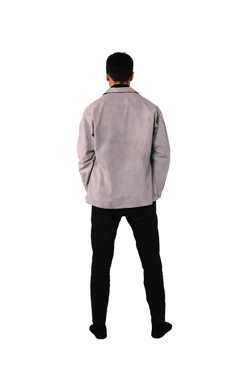 Shirt 09