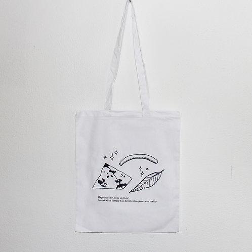 Model 006 Bag
