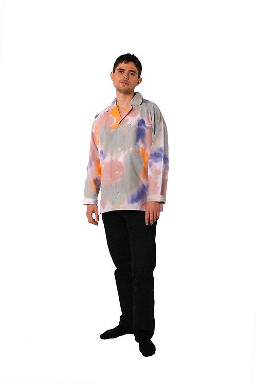 Shirt 07