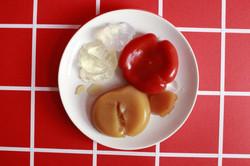 Making Ketchup