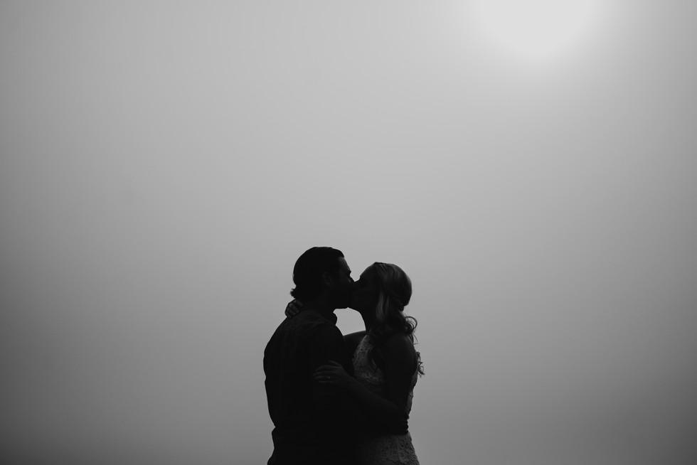 iain +Shelby Rose Photography janelle-86.jpg