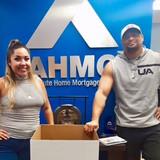 AHMC Loans.jpg