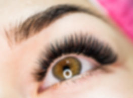 eyelash-extensions-london.jpg