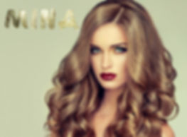 Blonde Mina.jpg