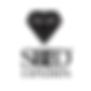 SBD London Nail Products